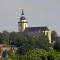Siegburg_Abtei_von_SO