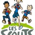 395px-Les_Scouts_-_Fédération_des_Scouts_Baden-Powell_de_Belgique