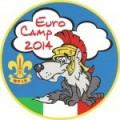EUROCAMP-2014-150x150