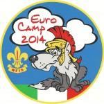 EuroCamp 2014