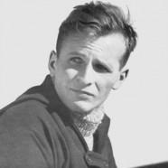Gedenktag: tusk – Eberhard Koebel