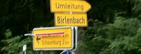 Balduinstein