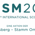 ISM 2014