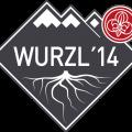 logo_wurzl_14
