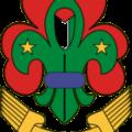 140px-Palestinian_Scout_Association