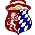 CPD Stamm Kurfürst vdP