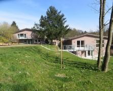 Fritz-Emmel-Haus