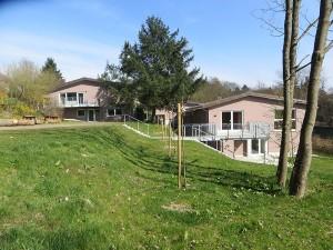 Fritz-Emmel-Haus2_klein