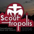 Scouttropolis