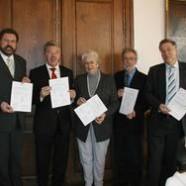 DPSG Pfullendorf freut sich über 600 € Spende