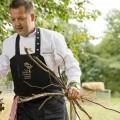 Native Cooking Award