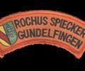 Rochus Spiecker