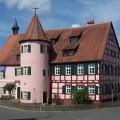 Landschlösschen Rockenbach
