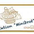 Aktion_Minibrot