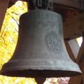 Poppenreuth-glocke-1695