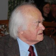 Gedenktag: Walter Scherf