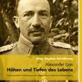 Alexander Lion Biografie