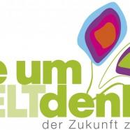 Landesweiter Umweltpreis geht an Rohrbacher Pfadfinder