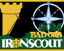 """Iron Scout """"Auf den Spuren der Spessarträuber"""""""