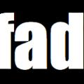 Dompfadfinder-logo-bigger
