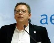 VCPler ist neuer stellvertretender Vorsitzender der aej