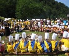 Vorarlberger Kinderrechte-Preis