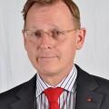 Ralf Roletschek Bodo Ramelow
