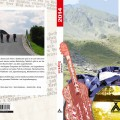 Ans_Scouting-Jahrbuch2014_UMSCHLAG