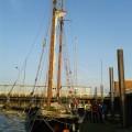 whydah cuxhaven