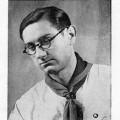 Guy_de_Larigaudie_1932_klein