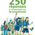 250 Antworten zum Pfadfindertum
