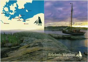 Mytilus_Jahresbericht2014-15