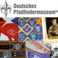 Pfadfindermuseum