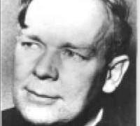 """Gedenktag: Werner Helwig (""""Hussa"""")"""