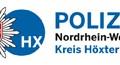 Polizei_Hoexter_02