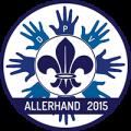 logo_allerhand2015_200px