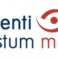 logo_praevention