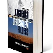 Buchvorstellung: Tagebuch eines Jerusalempilgers