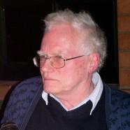 Gedenktag: Arno Klönne