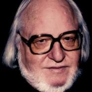 Zum Geburtstag von Helmut König (Helm)