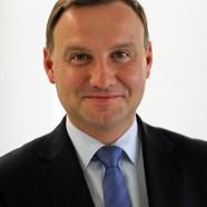 Polen: Pfadfinder gegen Pfadfinder