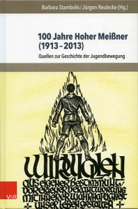 100 Jahre Hoher Meißner