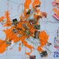 Europlalager-Karte-2-640x489
