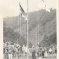 sugamber bonn beuel banner fahne