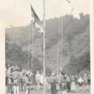 Stamm Sugamber feierte 85. Jubiläum