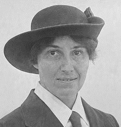 Olave_Baden-Powell