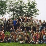 Einbruch bei Stamm St. Ulrich