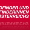 PPÖ Logo