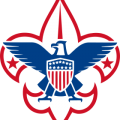 280px-Boy_Scouts_of_America_corporate_trademark