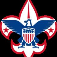 Schwule Betreuer bei den Boy Scouts of America?